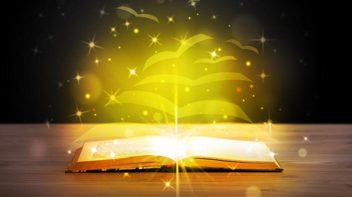 The Bible: Lloyd I. Sederer, MDEdition